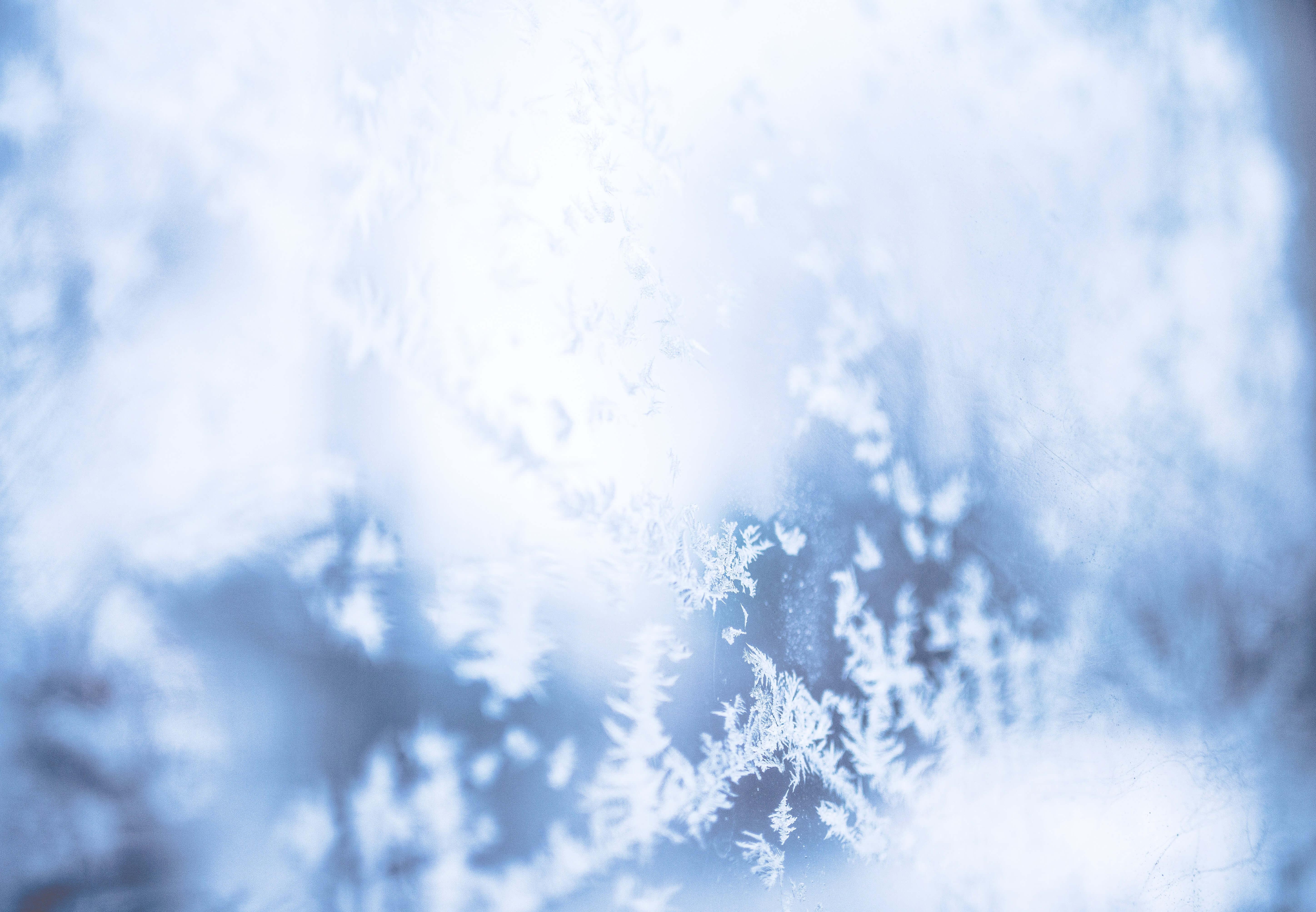 12月のチェジュ島の天気は完全に冬